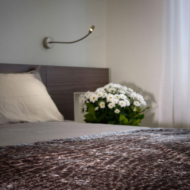 Reformas en pequeñas estancias